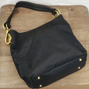 Braciano Shoulder Bag